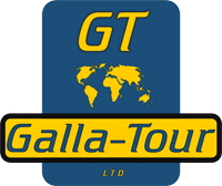 Galla-Tour