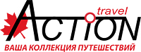 ActionTravel